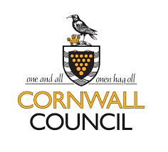 council-large