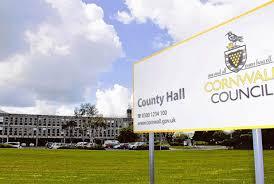 county-hall