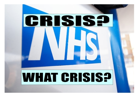crisisenvelope
