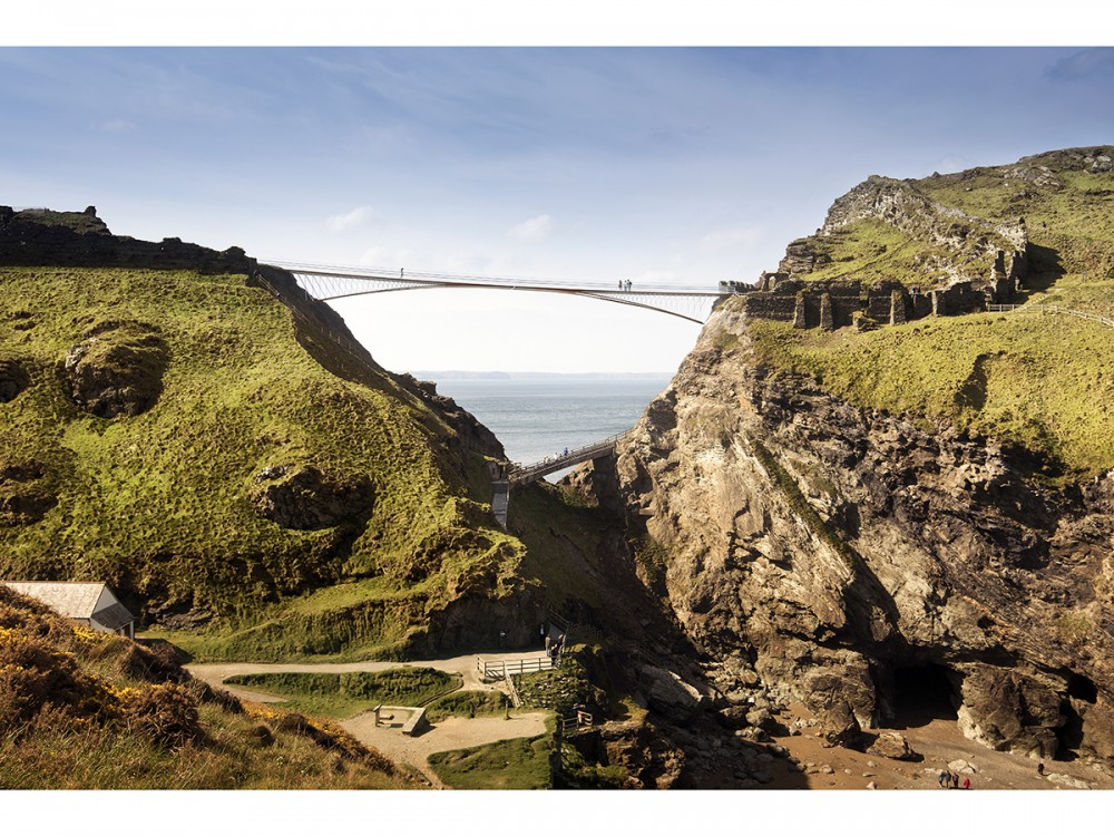 neypartners_williammatthews_tintagel-bridge_view_01_web-1000x750