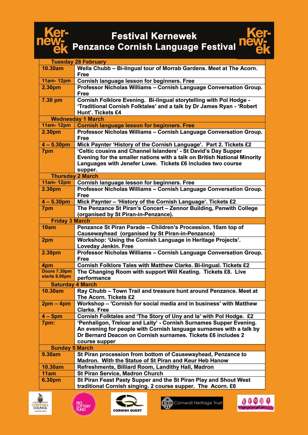 Festival-Kernewek-programme-back.jpg