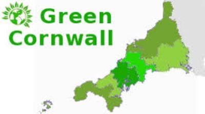 green-cwall