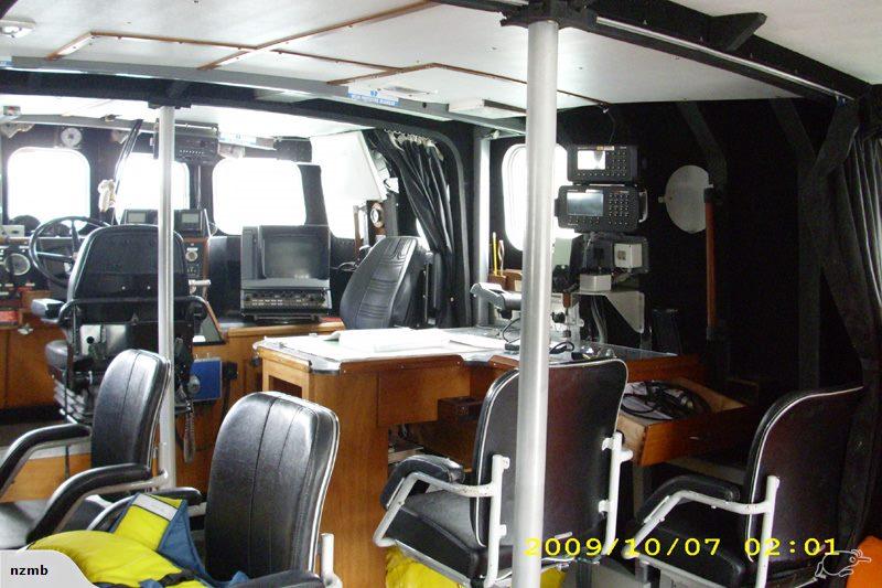 lifeboat 3