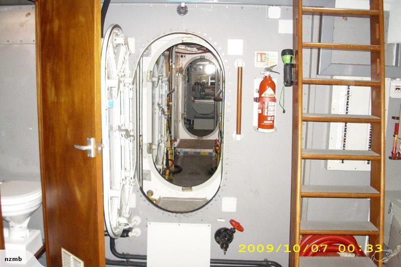 lifeboat 5