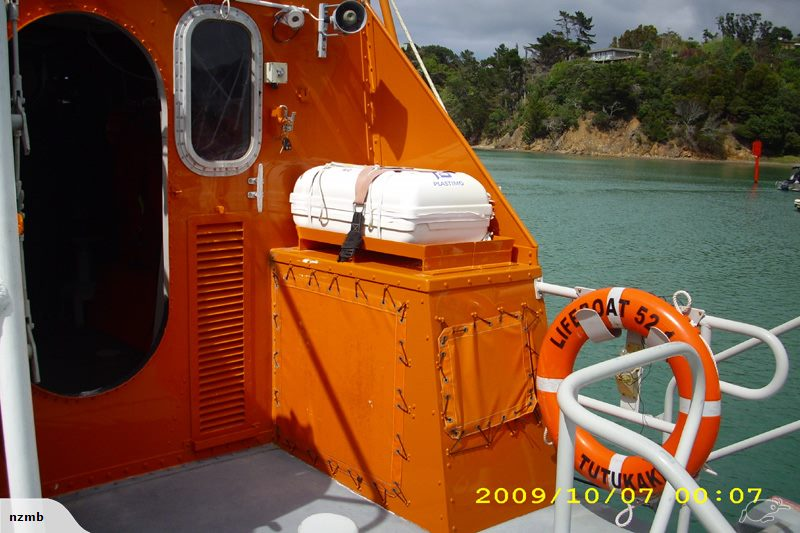 lifeboat7