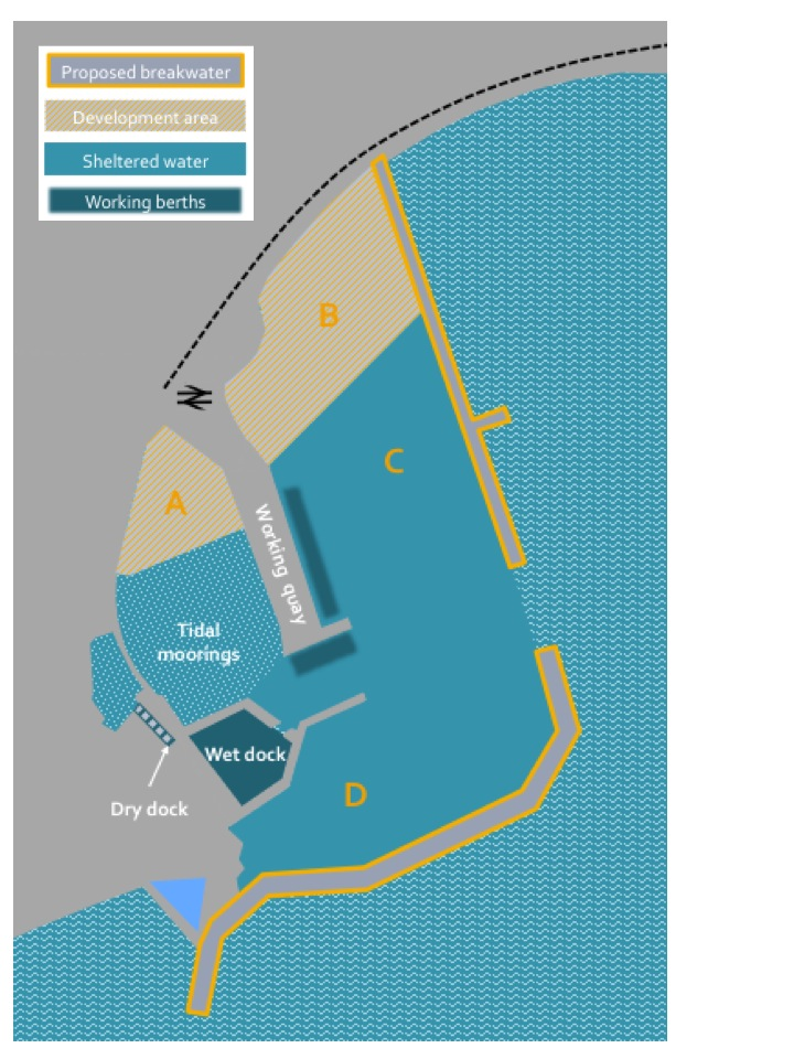 Penzance-harbour-development-schematic.jpg