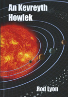An Kevreyth Howlek.jpg