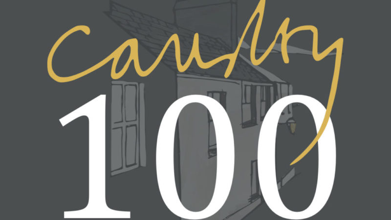 Centenary cc