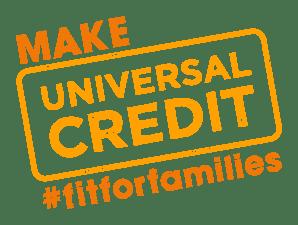 CPAG UniversalCreditlogo v1-01