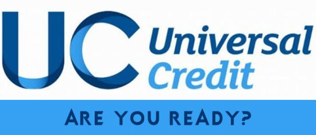 Universal Credit are you ready.jpg
