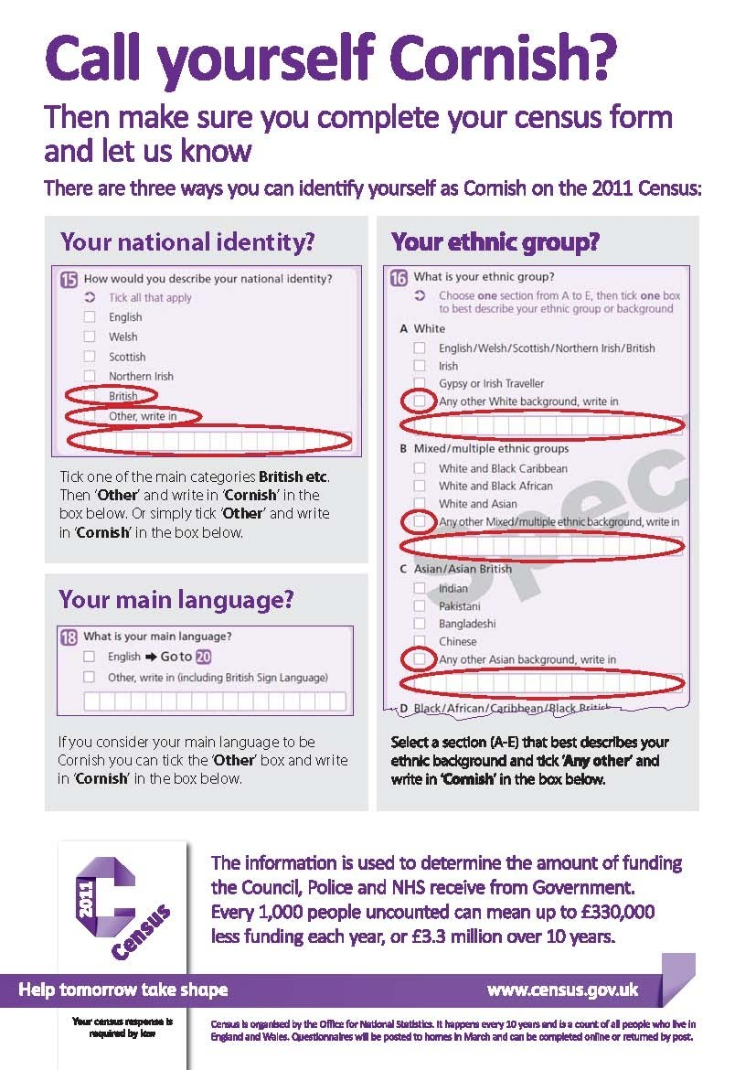 Census poster - A4.JPG