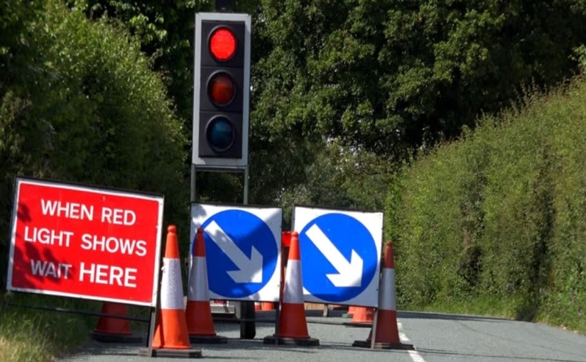 53 local roads throughout Cornwall get £5m of repairs – list of workshere