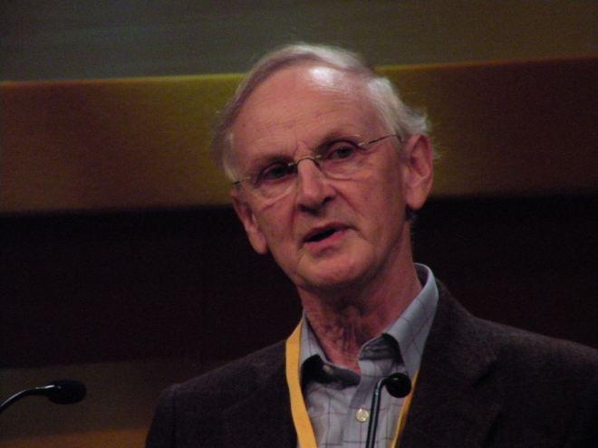 Paul_Tyler_at_Birmingham_2011
