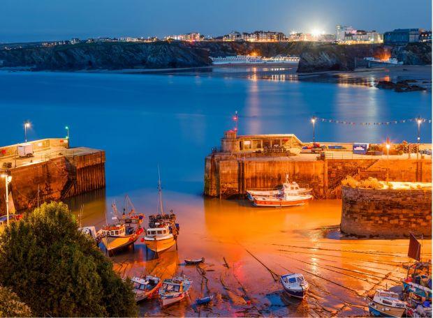 Newquay-Harbour-homepage-compressor.jpg