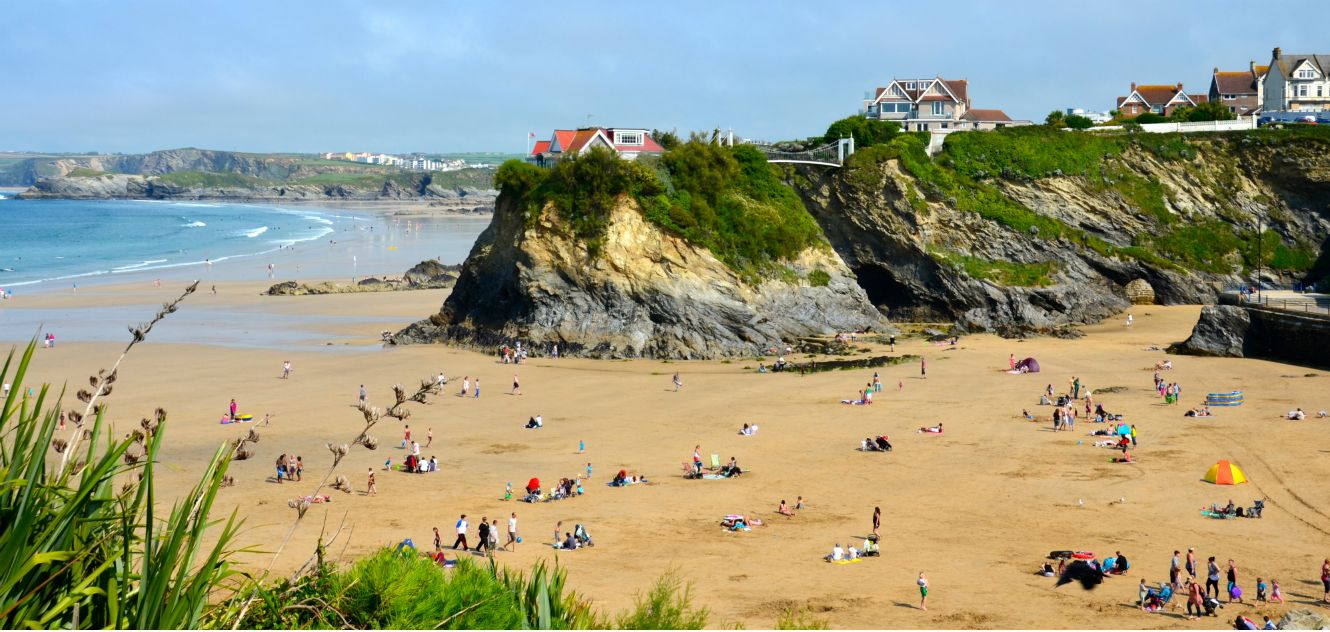 Towan-Beach-Newquay-compressor.jpg