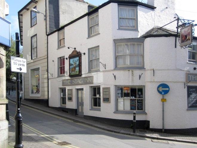 The-Stag-Inn-St-Austell.jpg